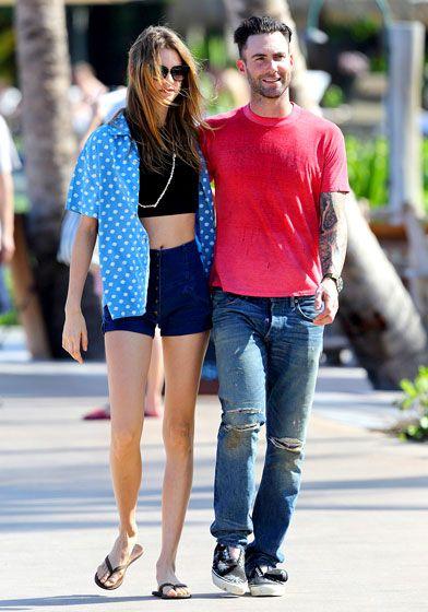 Joshua Jackson Amy Poehler Chris Pratt And More With Images