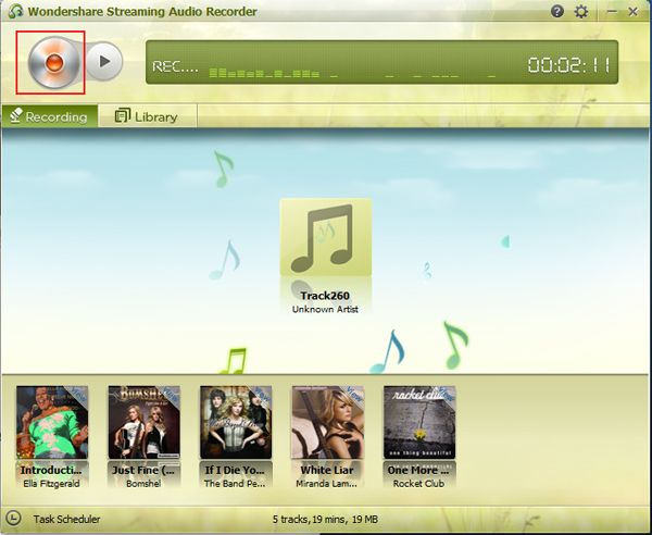 how to download music from spotify, Good way for spotify fans, download, then tranfer to itunes, or burn to cd etc.