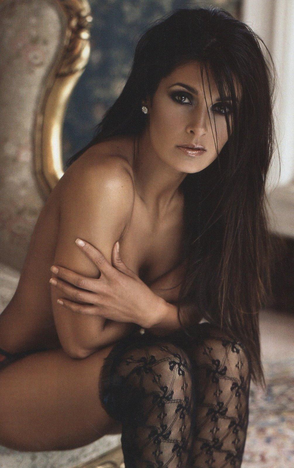 Ana Brenda Des Nuda las 53 mejores imágenes de mayrin villanueva   mayrin