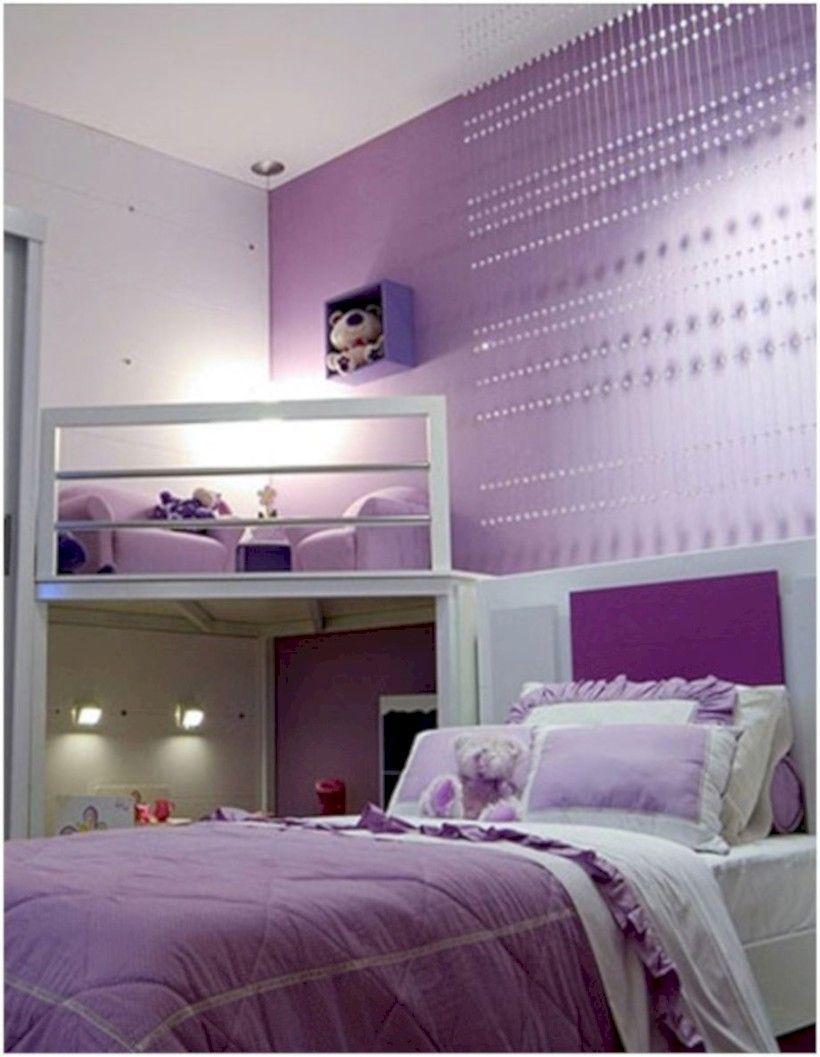 Room outstanding 50 Stunning Bedroom Decorating
