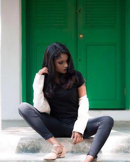 Dhivehisexy bitun