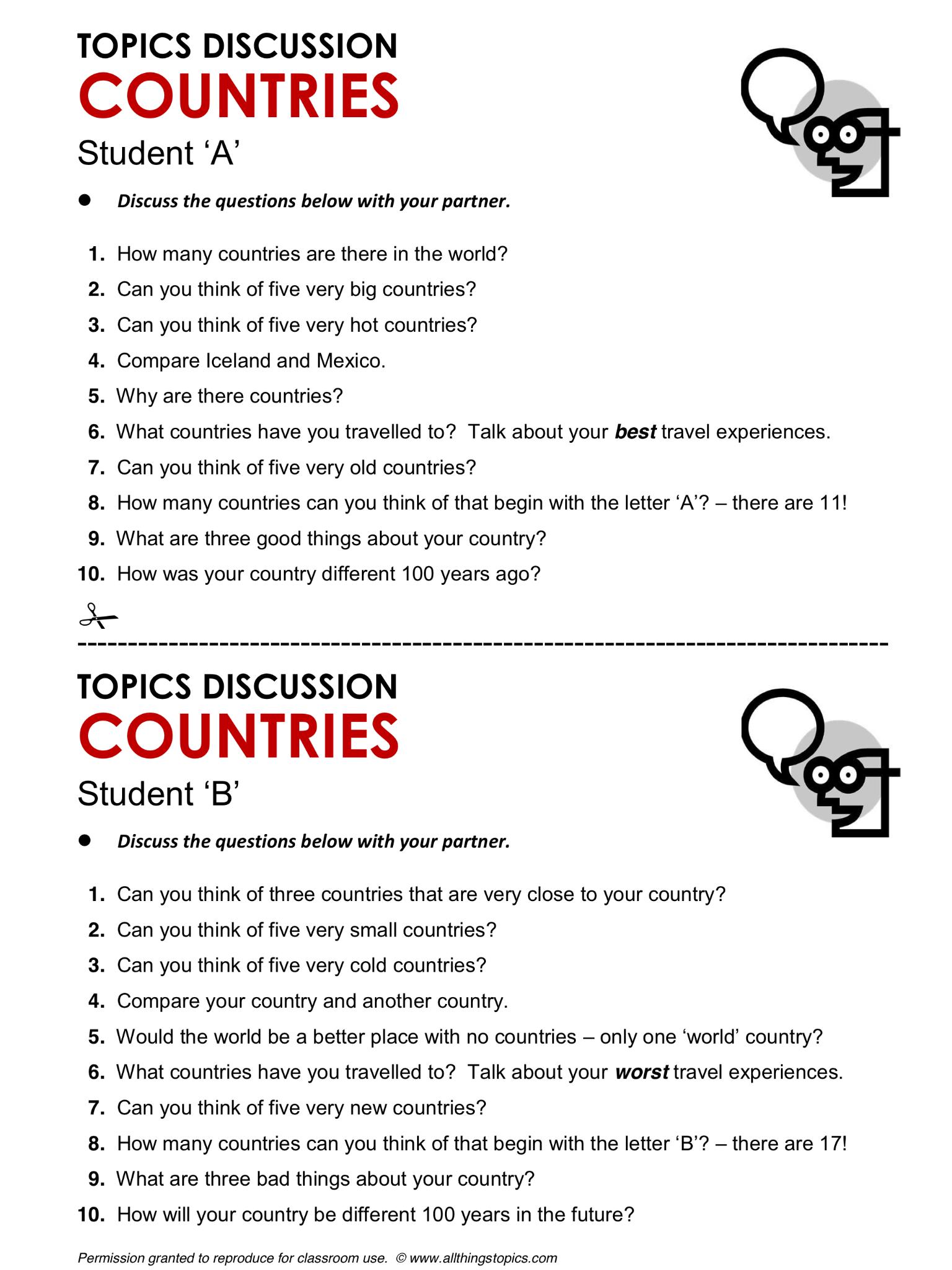 English Chat