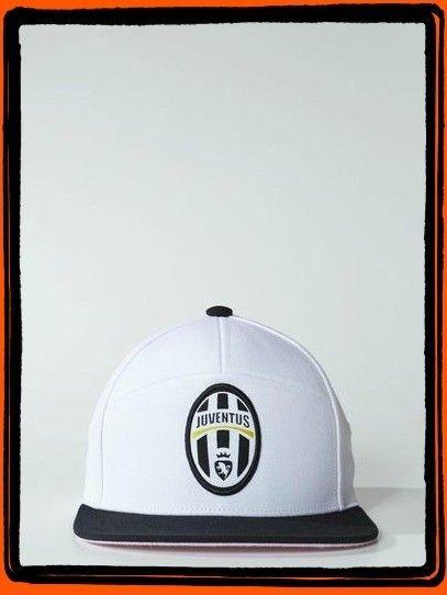 Gorra Plana Adidas Juventus Producto Original Ref. A99144 Precio   69.900 cab75c0be01