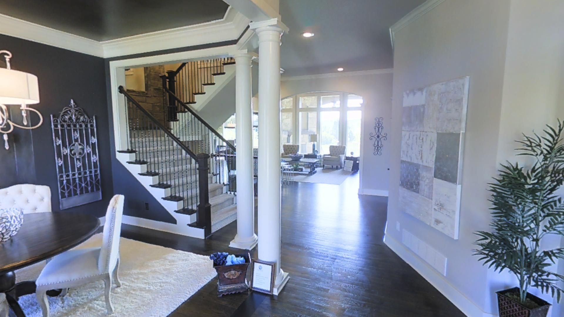 This is the Fresh Picture Of Patio Homes for Sale Overland Park Ks