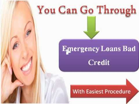 Payday loans not based on credit image 4