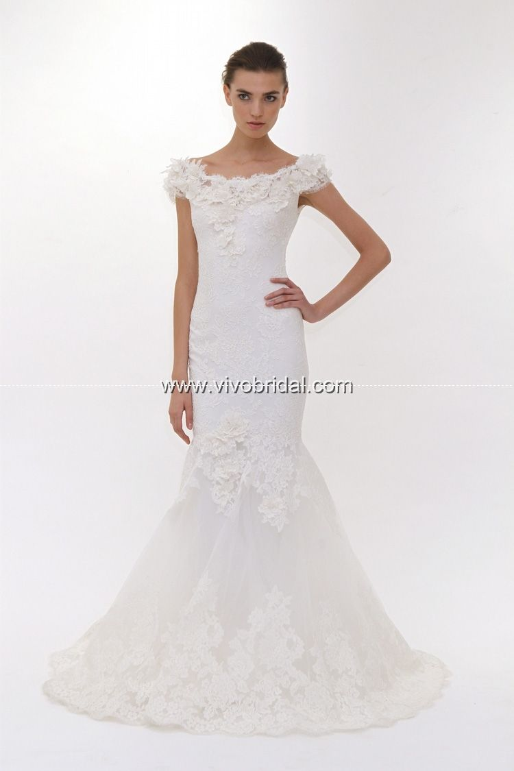 Vivo bridal exclusive wedding dress nwa 0127 wedding dresses vivo bridal exclusive wedding dress nwa 0127 ombrellifo Image collections