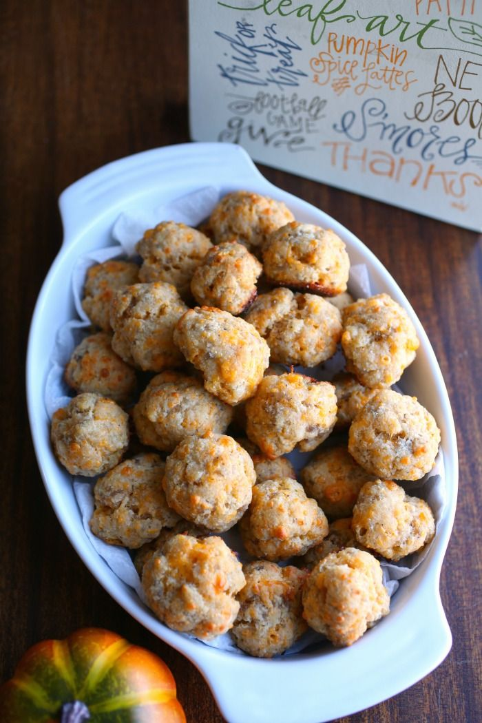Allergic To Almonds Try Our Keto Coconut Flour Sausage Balls Recipe This Recipe Is Nut Free And Perfect For The Keto Diet Its Low Carb And High Fat