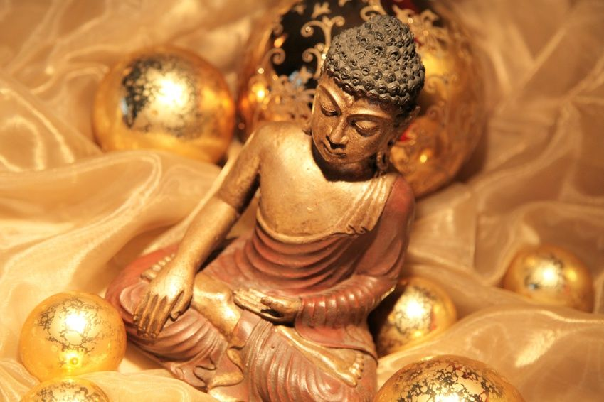 christmas gift ideas for meditators httpwldmn2hbapgk do buddhists celebrate christmas is a question im often asked my answer is usually along the