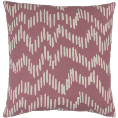 Rugs Pillows Wall Decor Lighting Accent Furniture Throws Bedding Throw Pillows Square Throw Pillow Abstract Throw Pillow