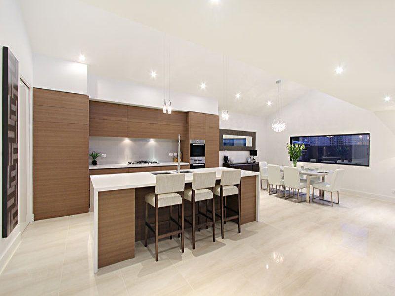 Encantador Comprar Sillas De La Cocina Melbourne Modelo - Ideas de ...