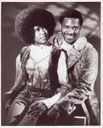 Image result for blinky and edwin starr
