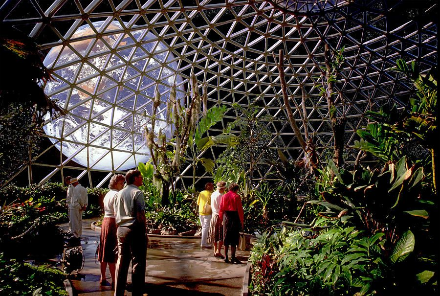 biodome - Google Search & biodome - Google Search | Space Science | Pinterest | Montreal ...