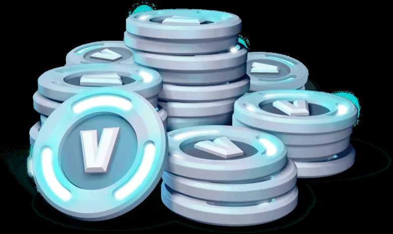 Fornite Free V Bucks Generator Free Fortnite Battle Royale Game Xbox One Pc