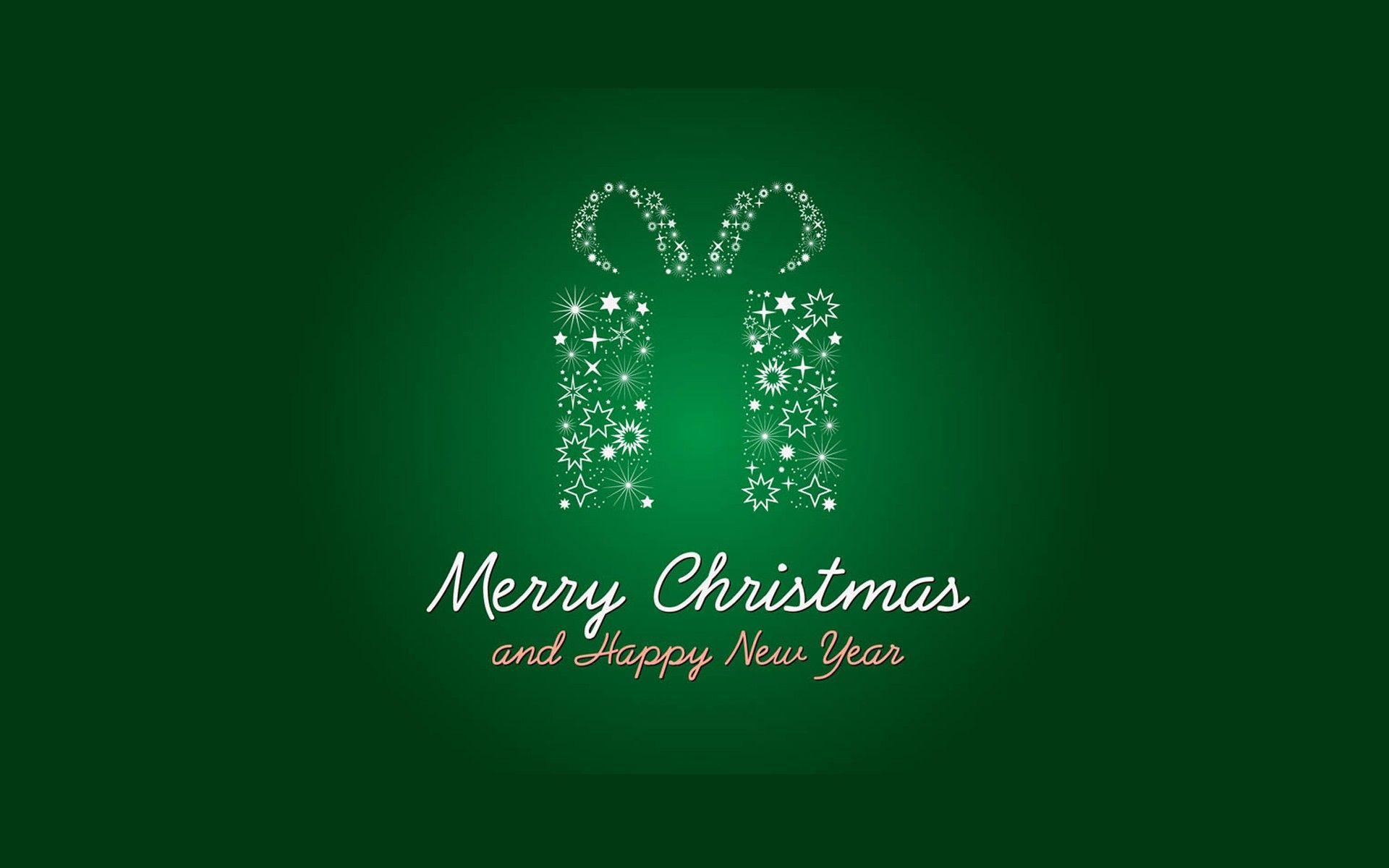 Merry christmas hal hal yang saya sukai pinterest windows themes merry christmas sms christmas greetings new year wishes greetings kristyandbryce Images