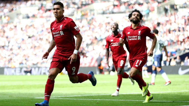 West Ham United Vs Manchester City Live Updates Score Results Highlights For Saturday S Premier League Game Liverpool Vs Manchester United Tottenham Premier League