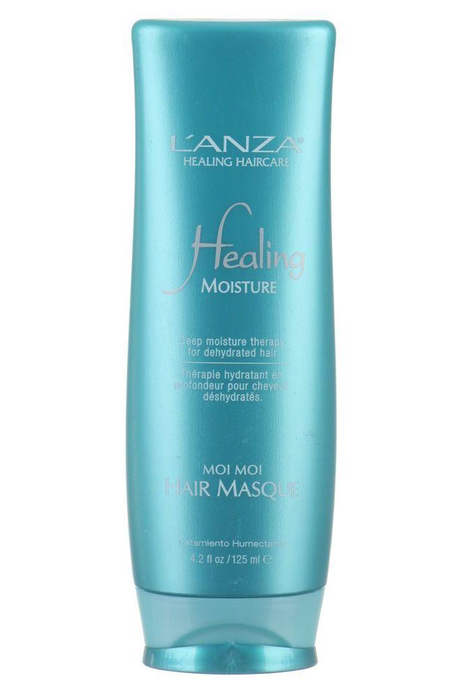 R$ 53,19 New in Saúde e beleza, Produtos e finalizadores para os cabelos, Xampus e condicionadores