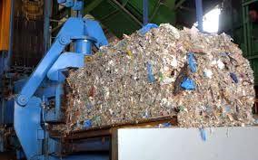 Η Ανάδειξη του ρόλου των μεγάλων παραγωγών αποβλήτων στην Ανακύκλωση-Κίνητρα και οφέλη σε ημερίδα της Περιφέρειας στη Γεωργιούπολη Χανίων