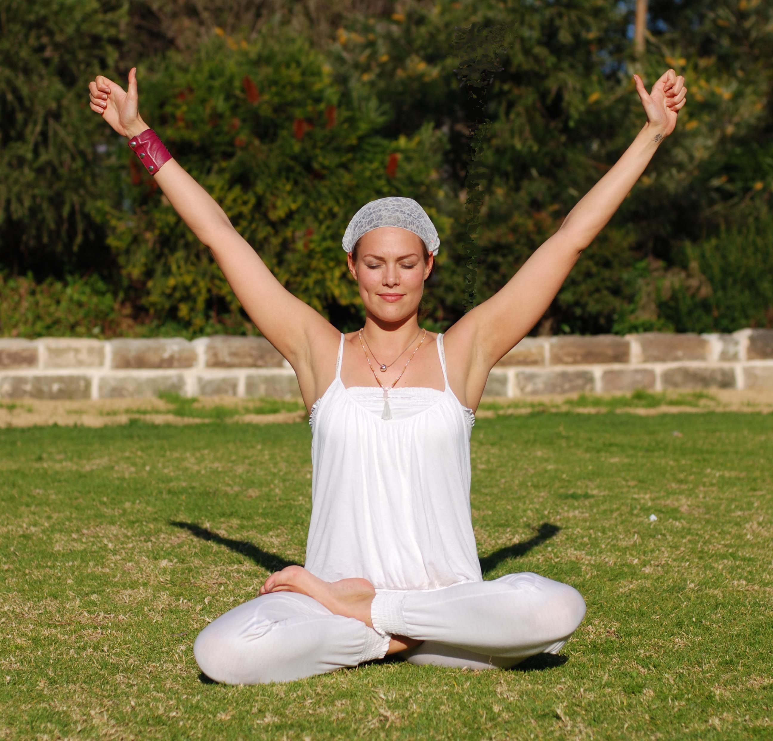 Ego Eradicator Kundalini Yoga Yoga Articles Kundalini