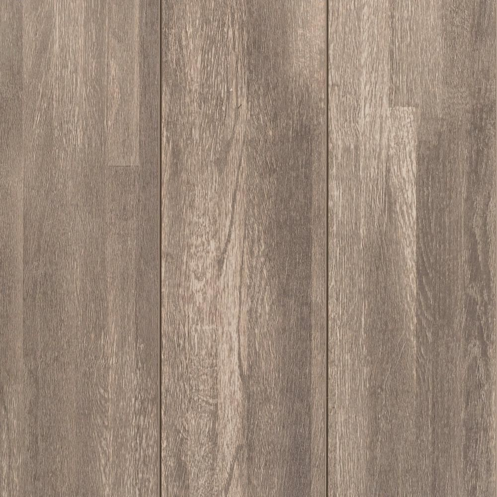 Aquaguard Mystic Oak Water Resistant Laminate 12mm 100344597 Floor And Decor