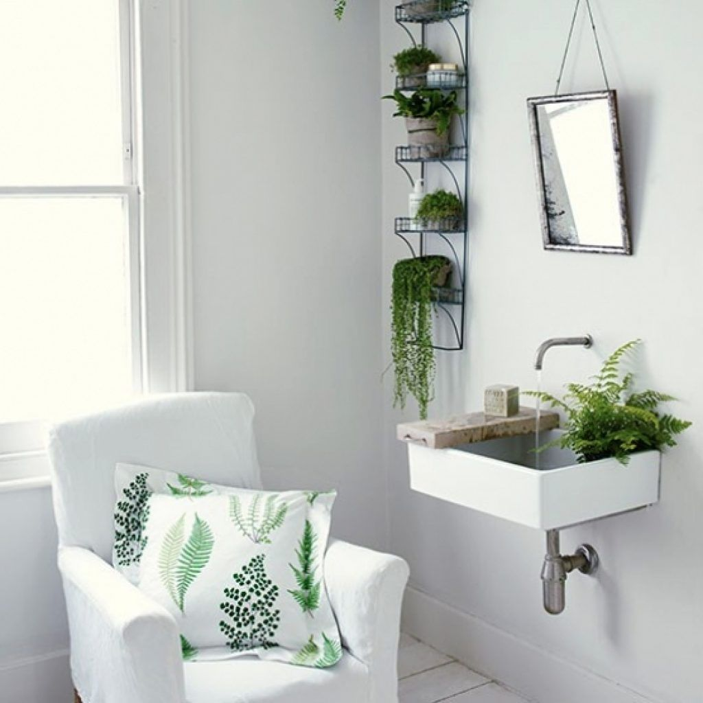 Slaapkamer Planten Binnen Behang Slaapkamer Inspiratie | Slaapkamer ...