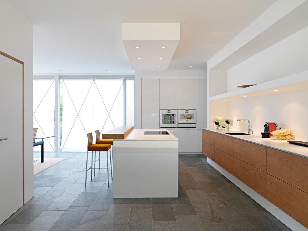Wfk Küchen ~ 142 best interior design: kitchen images on pinterest kitchen