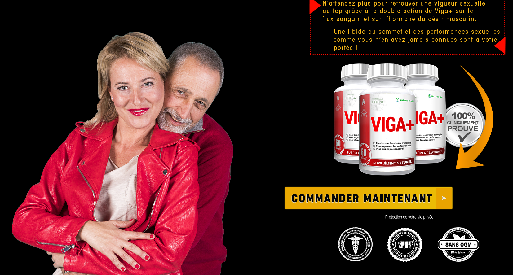 http://www.supplementalreviews.com/viga-plus-france/ in 2020 Male enhancement Enhancement