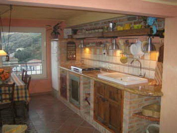 gemauerte küche gemauerte küche küche küche bauen on outdoor kitchen ytong id=35653