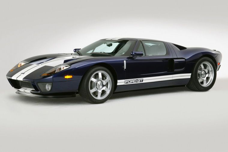 Ford Gt With Images Ford Gt Ford Gt40 Luxury Cars