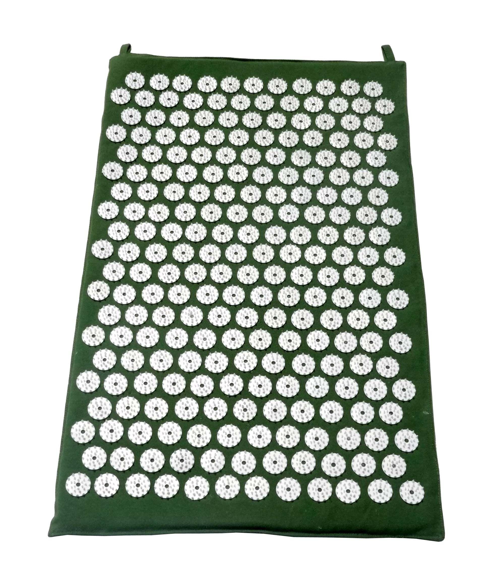 Gravolite Best Acupressuremats Light Weight Easy To Carry Click On Below Link Http Www Matsindia Com Portfol Buy Yoga Mat Acupressure Mat Mat Exercises
