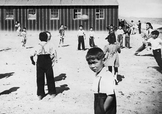 Pin On Farewell To Manzanar