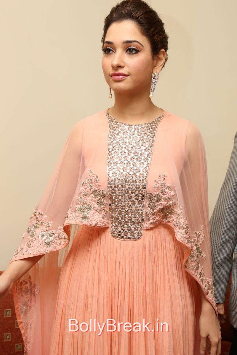 telugu actress tamanna | tamanna | pinterest | hottest pic, gold