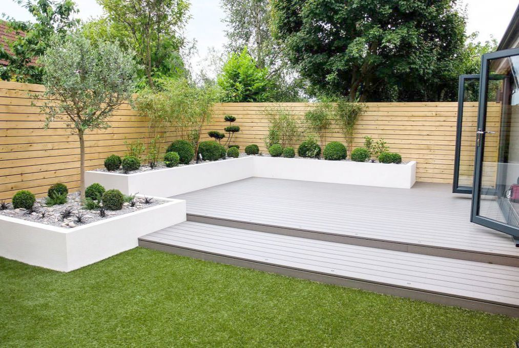 Landscape Design Lexington Ky Below Landscape Design App Windows 10 At Professional Lan Small Garden Landscape Backyard Landscaping Designs Small Garden Design