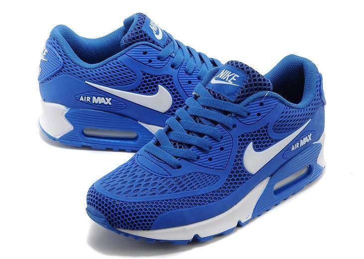 Nike Air Max 90 KPU R$ 341,91 | Nike air max 90, Nike shoes air ...