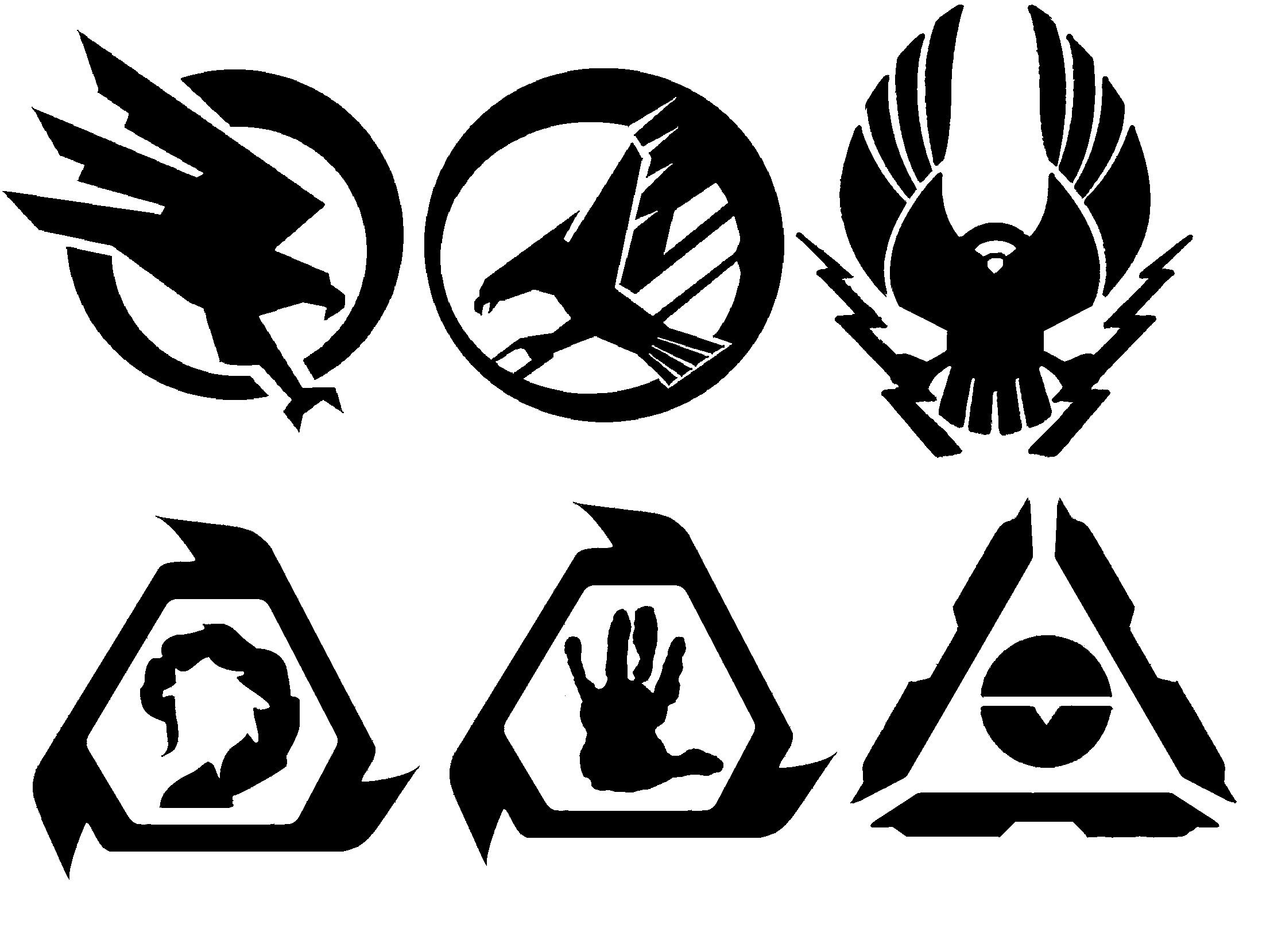 Cool symbols google search random ideas pinterest symbols cool symbols google search biocorpaavc Image collections
