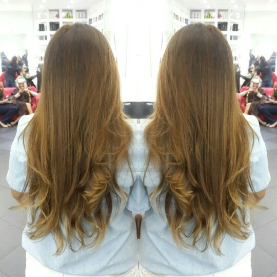 @anaisabelrb #hair #cabello #sunkissed #besosDeSol c#cut #corte #axelcut #axelcorte #hairdresser #hairstylist #estilista #peluquero #Panama #pty #picoftheday #mirrorphoto #multiplaza #axel04 #behindthechair