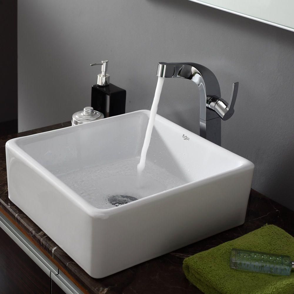 Pin On Sink Design Inspiration