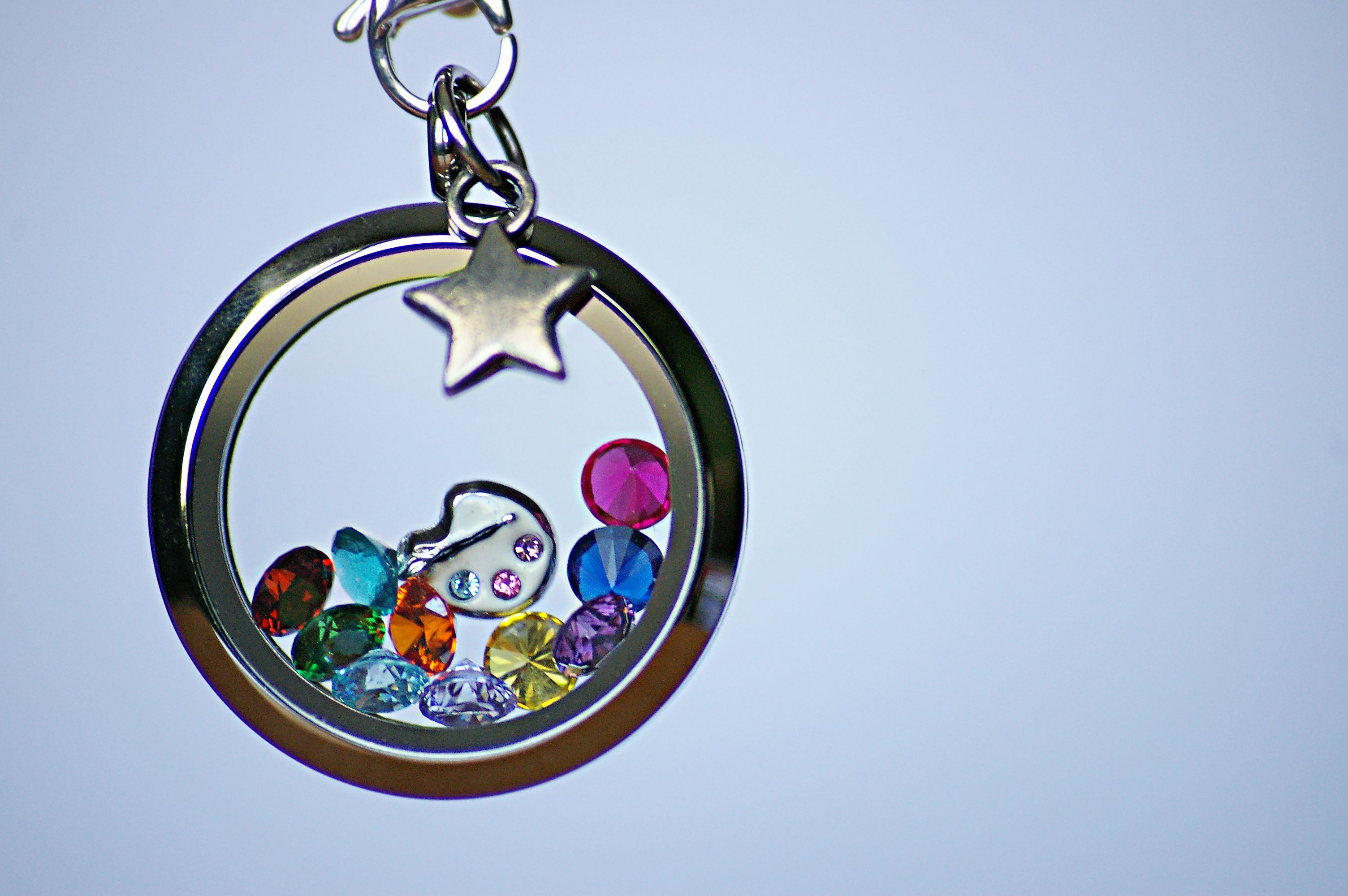 For the artist. Origami Owl Order yours in time for the ... - photo#26