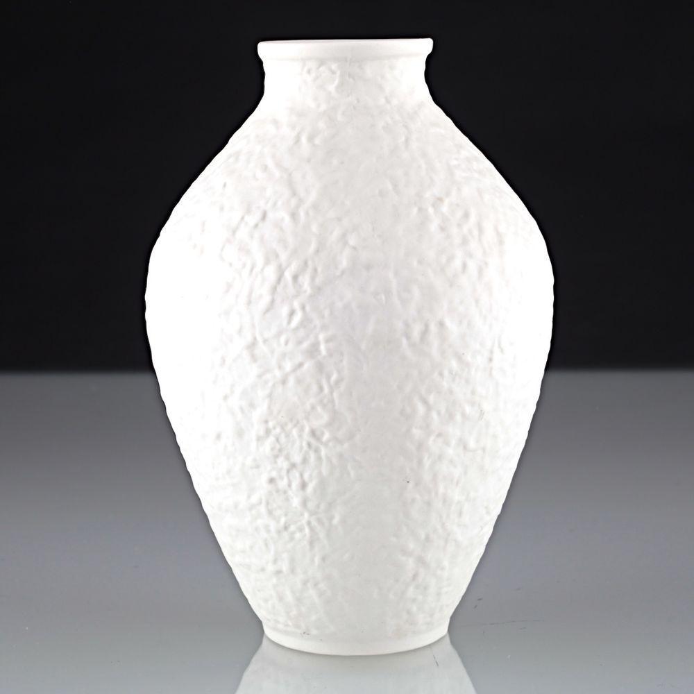pin auf vintage vase