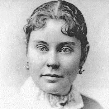 Lizzie Borden Ax Murder Mystery Could Finally Be Solved With