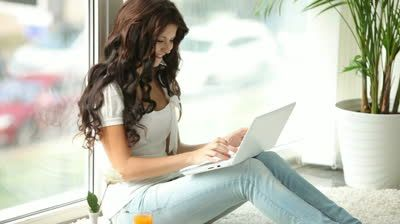 Quick Cash Loans- Get Your Funds Via Online Application Process http://quickloanbadcredituk.blogspot.co.uk/2015/06/quick-cash-loans-get-your-funds-via.html#.VXGAmED7K1s
