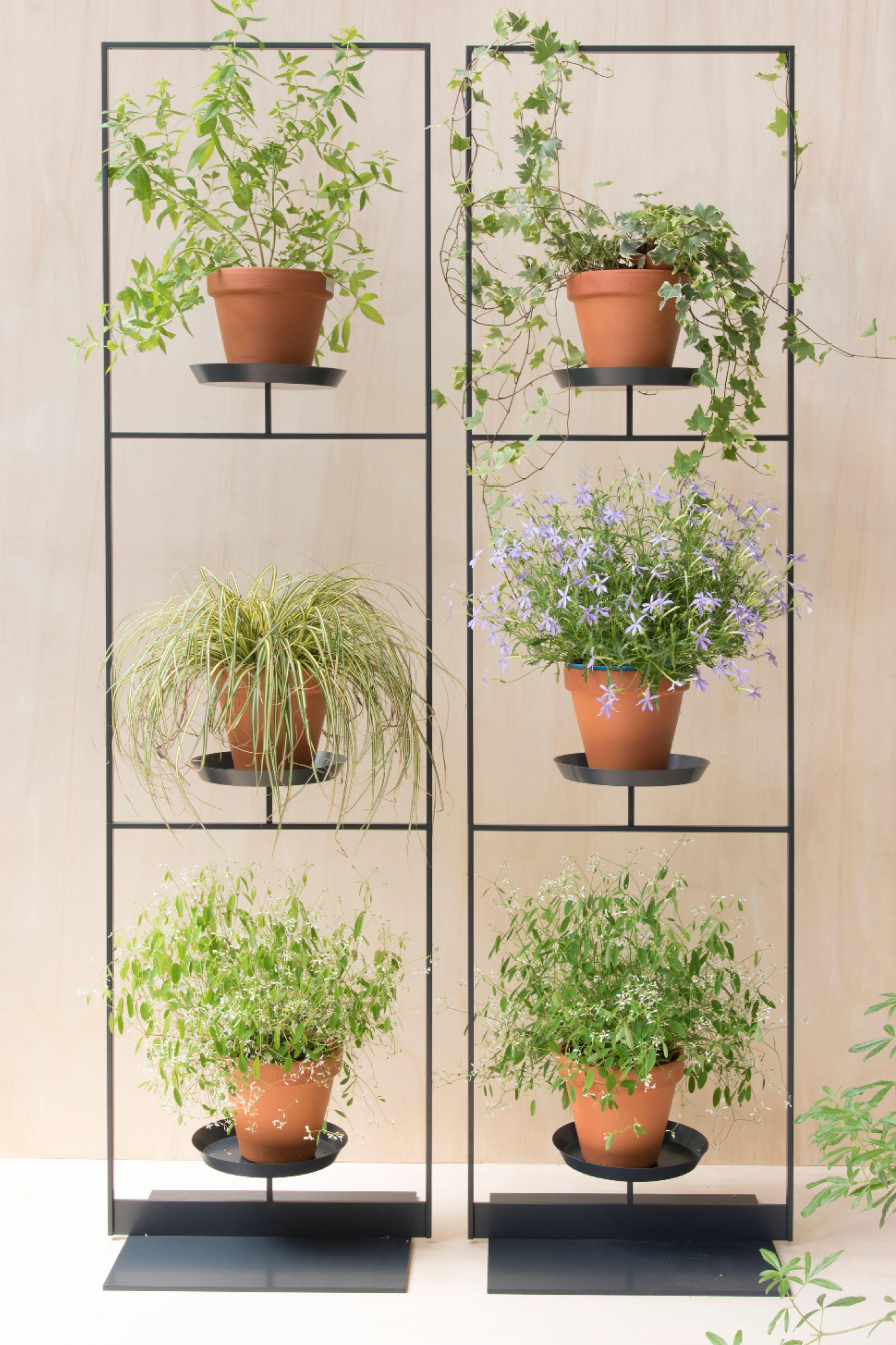 37+ Pots de fleurs muraux exterieurs inspirations