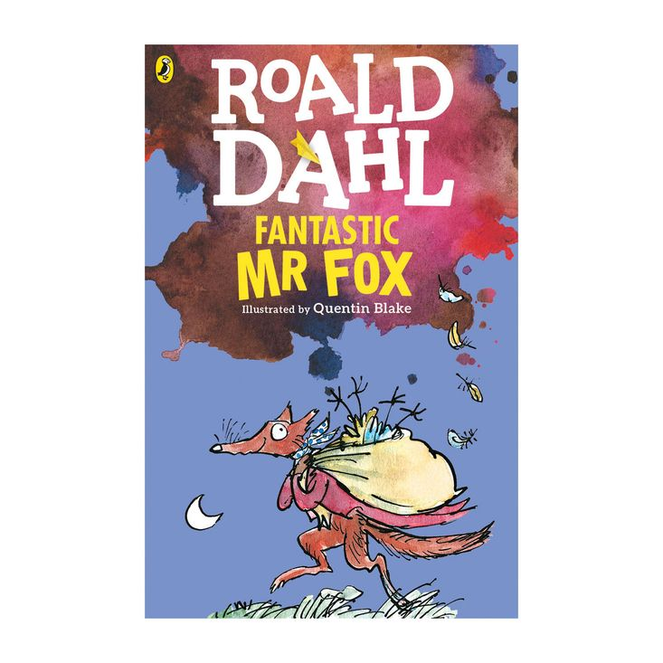 roald dahl realism and fantasy Roald dahl (1916-1990) was a british author of fantasy, mystery and horror novels and short stories for both children and adults he was born in wales to norwegian parents.