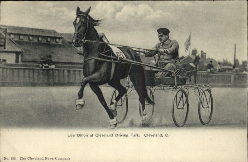 Frederic Remington painting print Cowboy Horseback Riding horse western photo R2