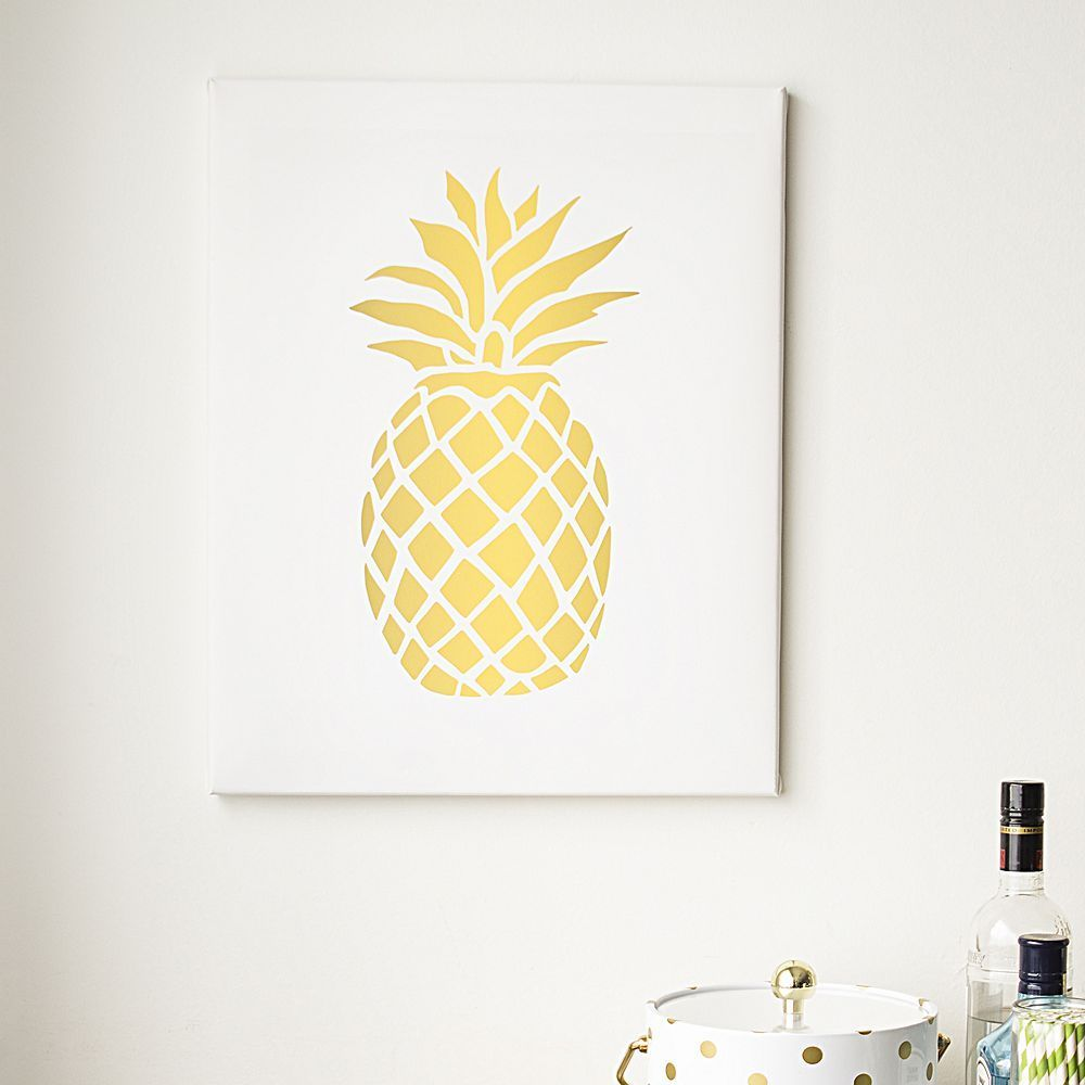 Modern Wall Decor Concepts Illustration - All About Wallart ...