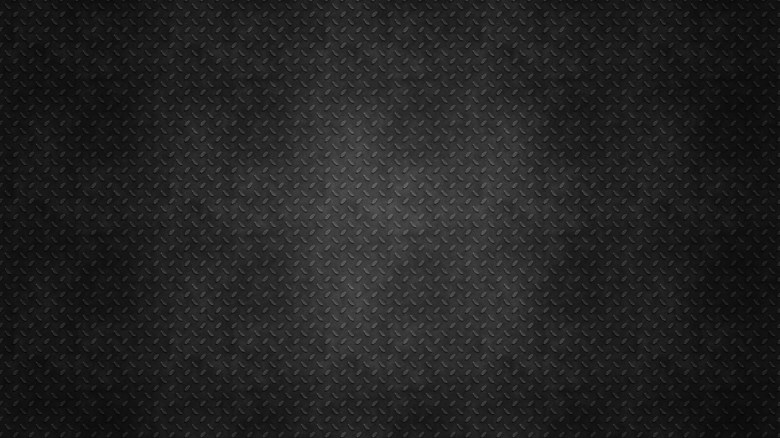 Fantastic Wallpaper Macbook Grunge - 30fbe413dc67086588ec3067ecc96c54  Collection_74657.jpg