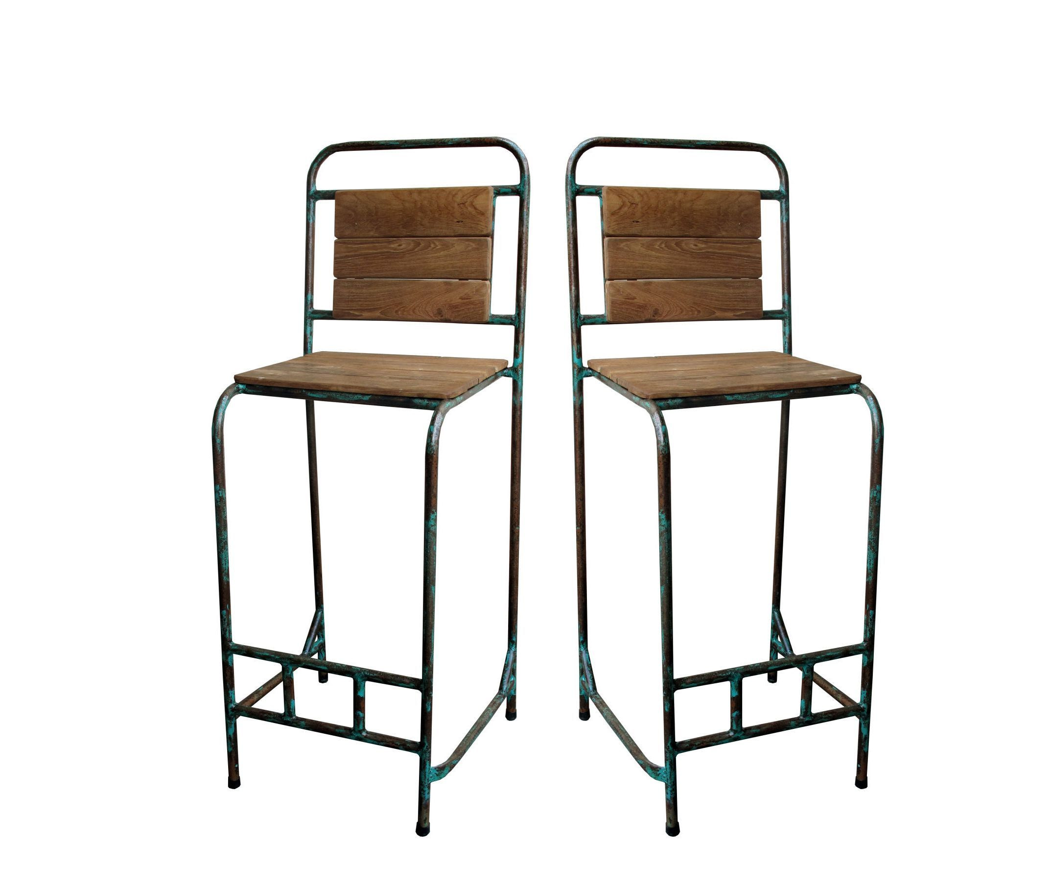 Stupendous Science Lab Bar Stools Outdoor Furniture Vintage Bar Ocoug Best Dining Table And Chair Ideas Images Ocougorg