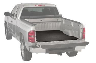 access cover bed mat direct fit 25050189 104 96 pure tacoma accessories parts and accessories for your toyota tacoma truck bed mat truck bed bed liner pinterest