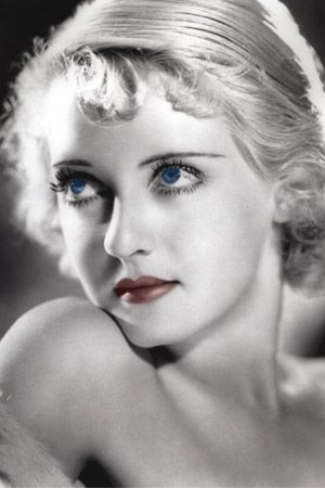 old hollywood lighting. Betty Davis I Love The Lighting In This Photo. Beautiful An Classic. Old Hollywood