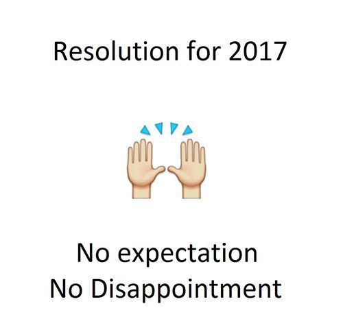 Happy New Year Wallpapers 2019 Hd Free Download For New Years Eve 2019 To Share On Desktop La Quotes About New Year New Year Quotes Funny Hilarious Work Quotes