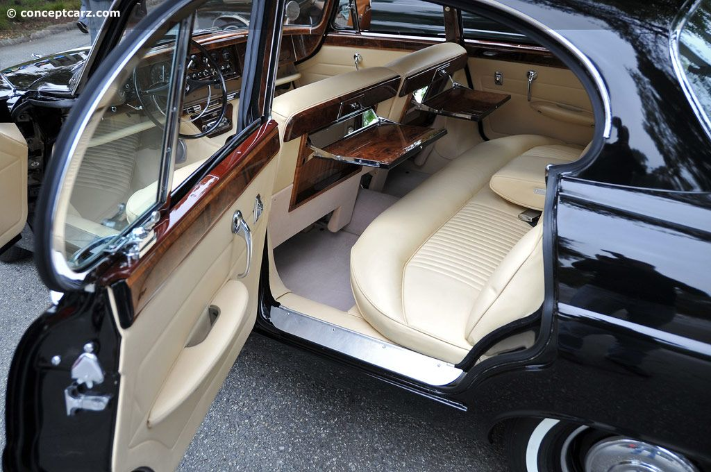 1965 Jaguar Mark X Images | Jaguar car, Classic cars, Jaguar
